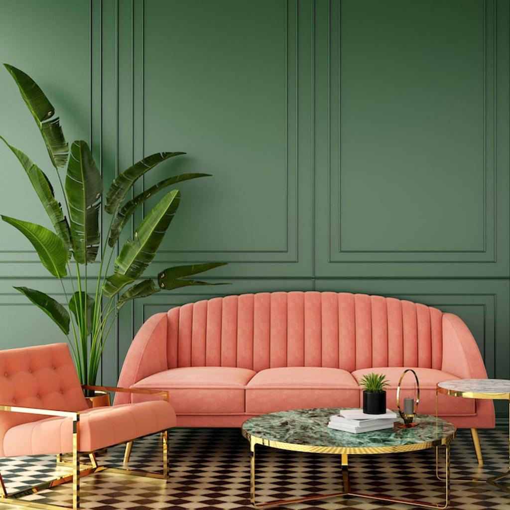 цвета диванв, фото2