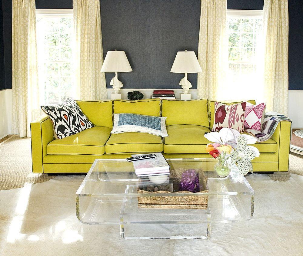 цвет диванов, фото4