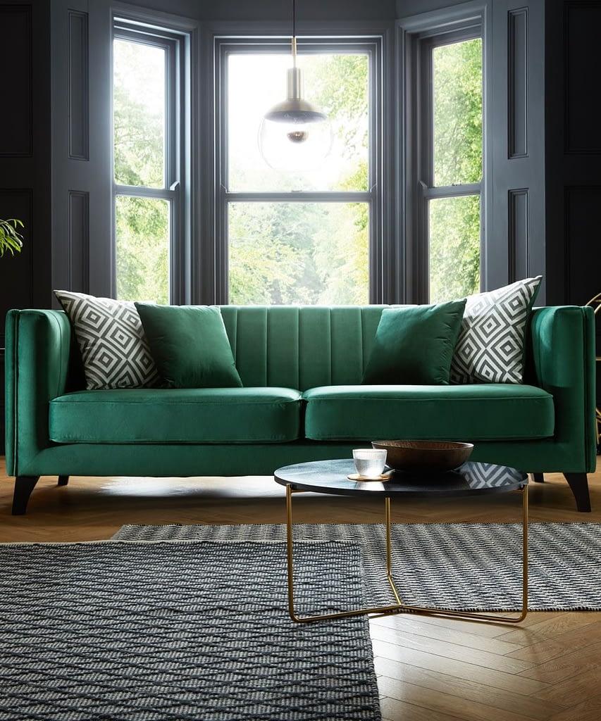 цвета диванов, фото2